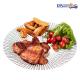 Korean Grilled Chicken Chop 韩式烤鸡扒