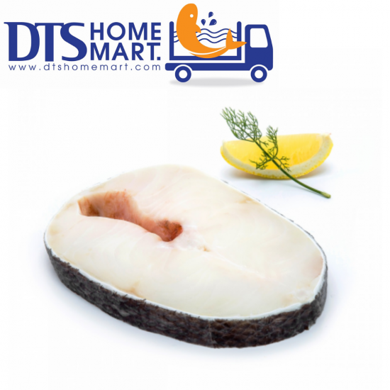 Chilean Cod Fish 500g 智利鳕鱼