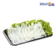 Cuttlefish Meat Thin Slice 本地墨斗鱼肉薄片 100gm/tray