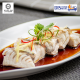 DTS Steam Fish Soy Sauce