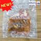 Mushroom Sauce Chicken Chop 蘑菇鸡扒