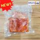 Thai Chili Lemongrass Chicken Chop 泰式辣椒香茅鸡扒